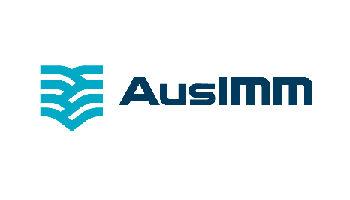 AusImm_web