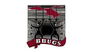 BBUGS_web