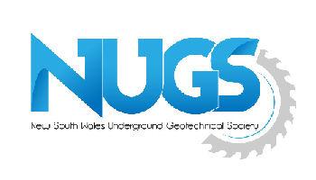 NUGS_web
