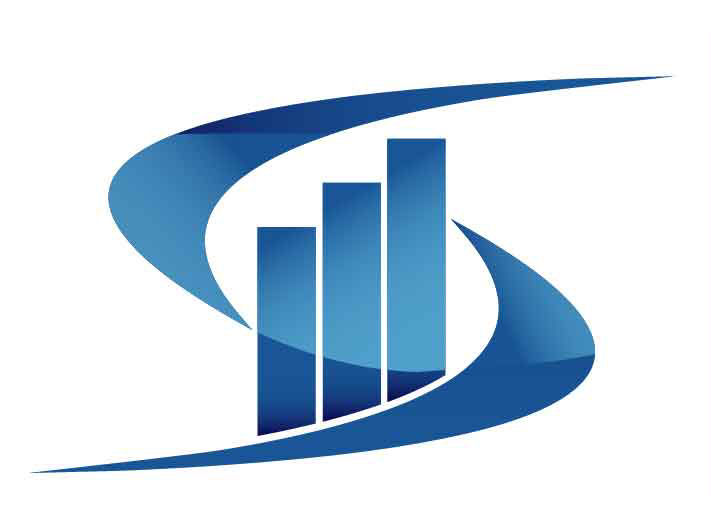 SMA-logo-only